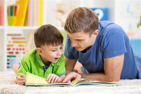 picture of children reading books get your reading growing up healthy