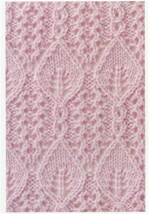 japanese knitting patterns japanese lace knitting knitting free