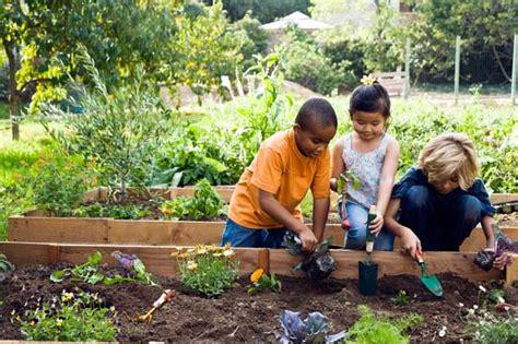 Garden Of Commune Gardening With San Luis Obispo Landscaping