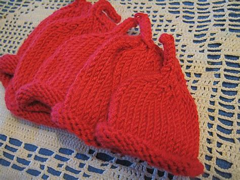 premature baby hats knitting patterns precious preemie project free knit premature baby hat