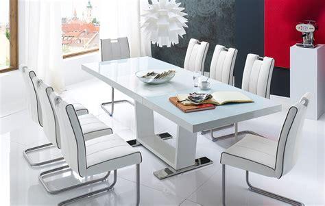 table a manger blanc laqu 233 meilleures ventes boutique pour les poussettes bagages sac