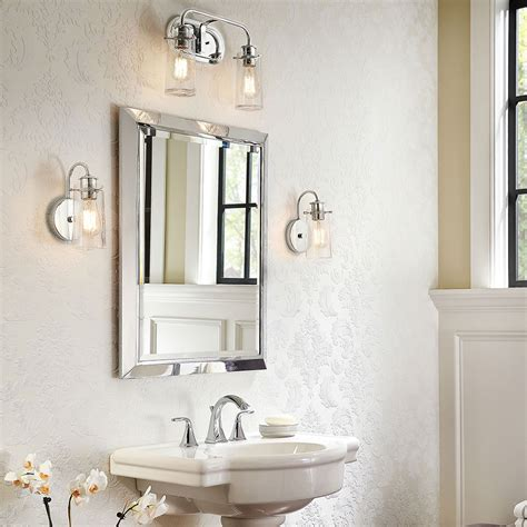 bathroom chandelier lighting ideas bathroom lighting ideas strategy and theme safe home inspiration safe home inspiration
