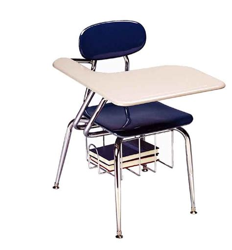 students desks and chairs the one thing i miss about high school the most is the