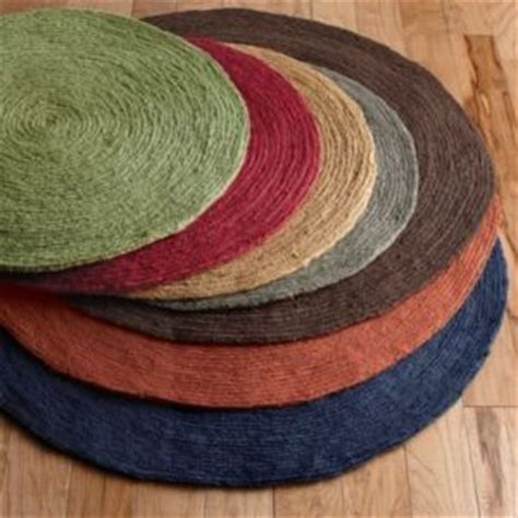 kitchen rugs 6ft using kitchen rugs 6ft to be the part of your