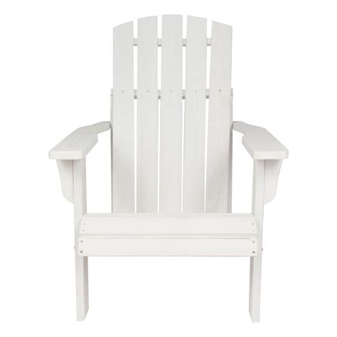 adirondack chairs cedar wood shine company rockport white cedar wood adirondack chair