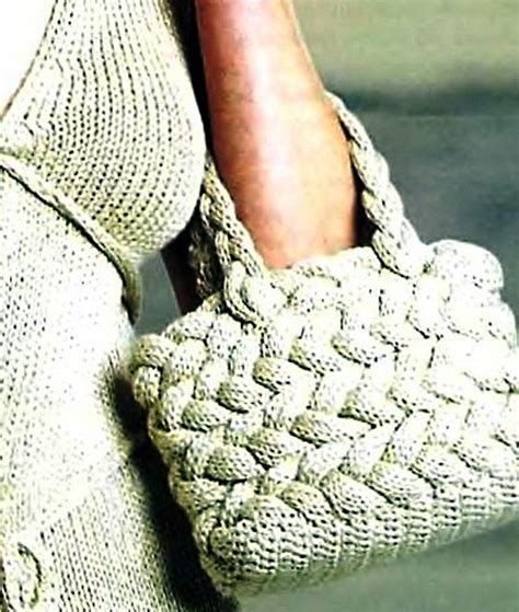 knit bag pattern crafts for summer cable bag free knitting patterns