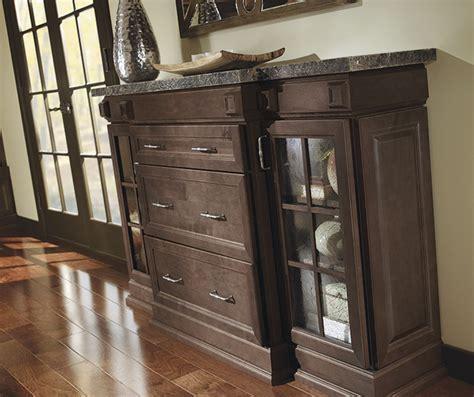 living room cabinet storage living room storage cabinets homecrest cabinetry