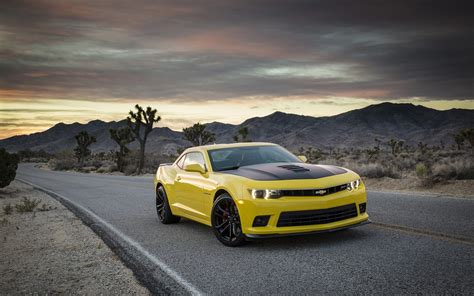 Car Wallpaper 2014 by 2014 Chevrolet Camaro 1le 3 Wallpaper Hd Car Wallpapers