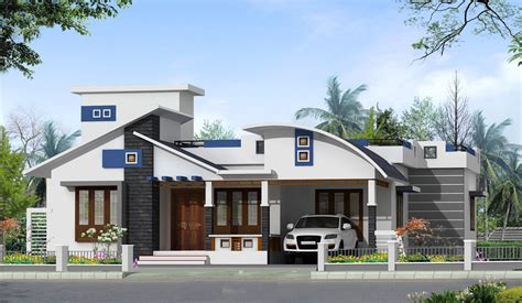 new home plans house designs new home designs modern house