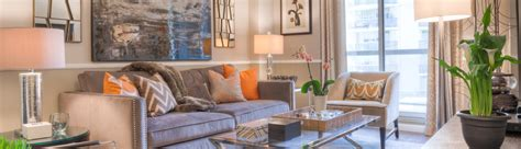 home staging design pros orlando fl home staging design pros orlando fl 28 images