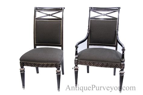 upholstering dining room chairs upholstering dining room chairs daodaolingyy