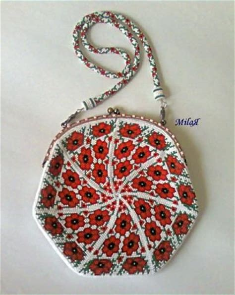 beaded purse tutorial 78 images about beaded purses on