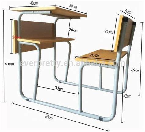 student desk dimensions school desk dimensions search desks
