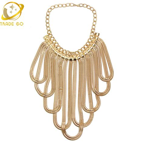 unique pendants for jewelry accessories jewelry necklaces pendants thick