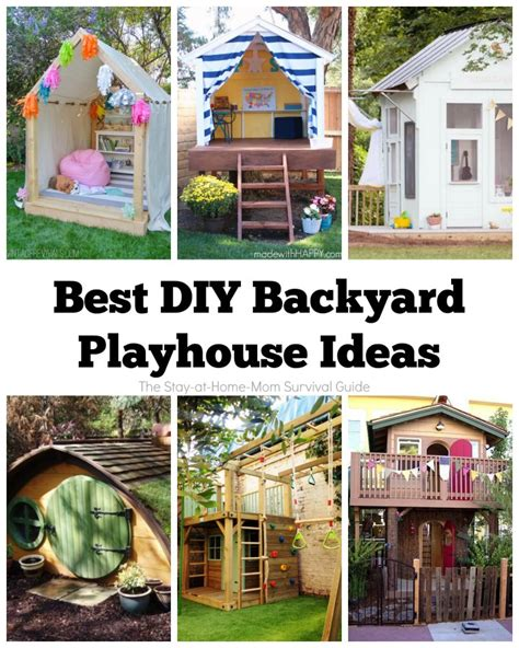 backyard playhouse ideas backyard clubhouse ideas 28 images clubhouse backyard