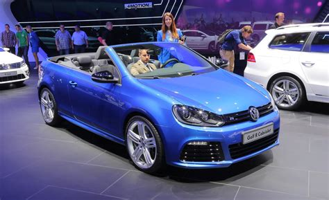 official 2015 volkswagen golf r 2015 volkswagen golf r photo gallery of official photos