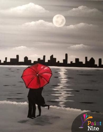 paint nite boston february thurs march 19 2015 paint nite syracuse sold out
