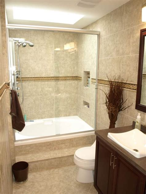 small bathroom renovation ideas on a budget bathroom renovation ideas on a budget bathroom