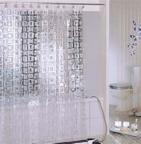 bathroom with shower curtains ideas 28 bathroom ideas with shower curtain bathroom