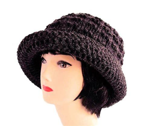 womens knitted hats knit hat womens winter hats crochet hat crochet winter hats