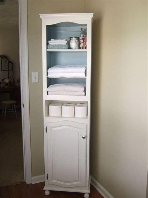 decorative bathroom storage bathroom decorative bathroom storage cabinets cabinet
