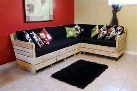 pallet sectional sofa top 30 diy pallet sofa ideas 101 pallets