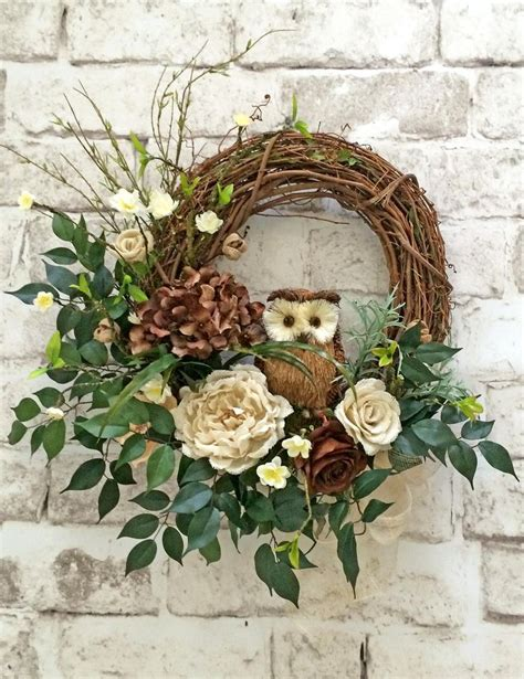 decorating wreaths for 25 best ideas about outdoor wreaths on diy