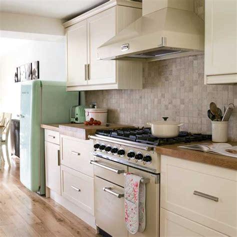 small country kitchen designs home design ideas cozinha planejada 8 espa 231 os combina 231 245 es seu estilo