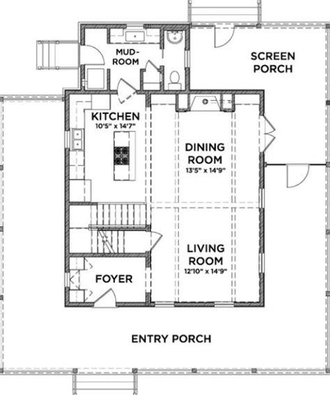 eco home floor plans small eco house floor plans house design plans