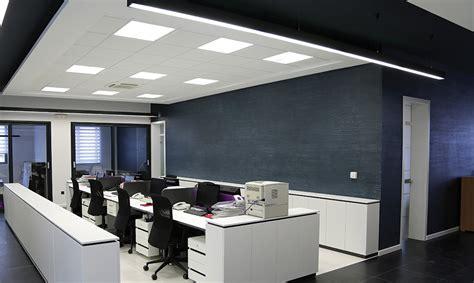 led smart lighting net led led panel lights for commercial applications