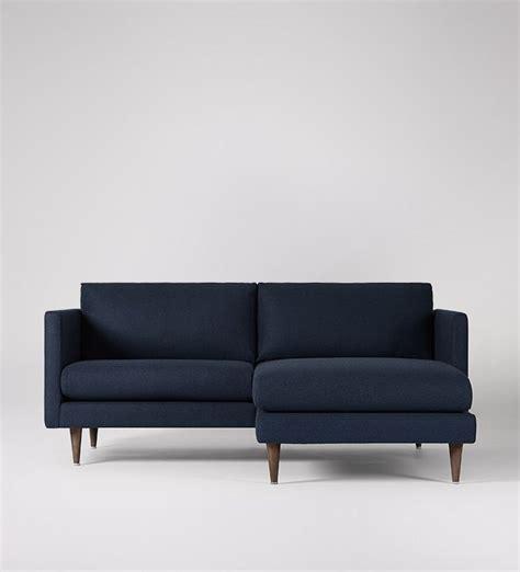 small corner sofa bed mini corner sofa small corner sofa bed 39 with jinanhongyu