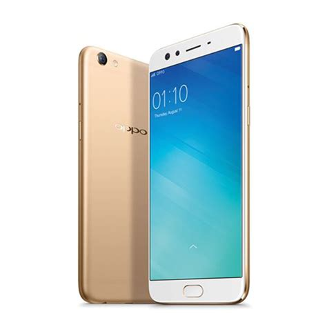 oppo f3 oppo f3 plus specs price features and review philippines