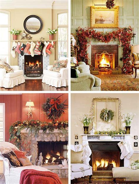 pictures of mantel decorations 40 fireplace mantel decoration ideas