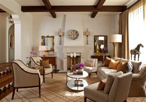 zen paint colors for living room 17 zen living room designs ideas design trends