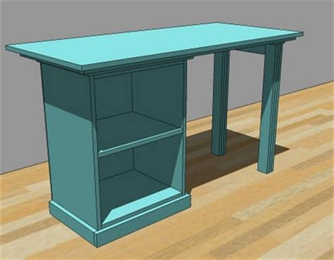 woodworking plan office desk woodworking plans woodshop plans
