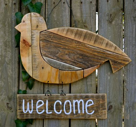 wood craft project amazing wood craft ideas for your project homestylediary