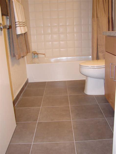 porcelain bathroom tile ideas 21 ceramic tile ideas for small bathrooms