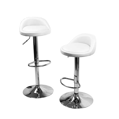 swivel chairs for kitchen kitchen swivel chairs