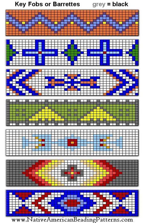 beading designs bead loom designs bead loom patterns project ideas