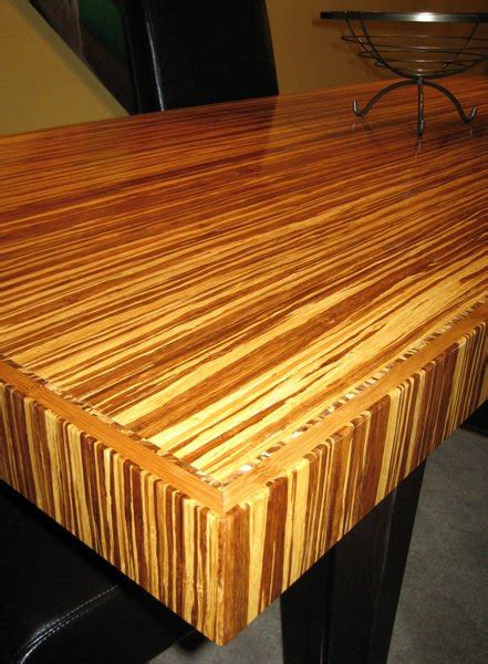 plywood woodworking projects woodworking projects plywood plans free 171 zany85pel