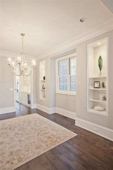 paint colors with light wood floors beautiful paint colors and the floor on