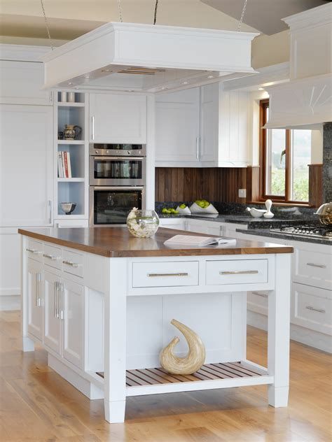 free kitchen cabinet design free standing kitchen cabinets