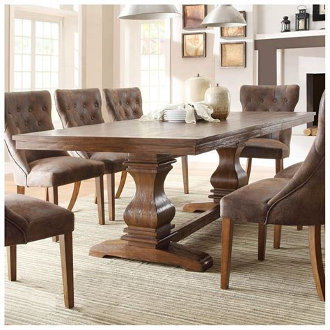 bar style dining room sets dining tables sets bar style kitchen table set cliff