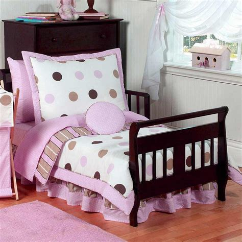 toddler bedding set for toddler bedding sets ideas homefurniture org