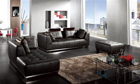 home interiors furniture mississauga modern canada furniture toronto mississauga oakville autos post