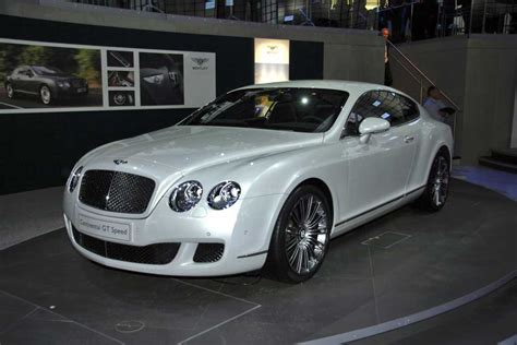 free car manuals to download 2008 bentley continental gtc electronic toll collection service manual work repair manual 2008 bentley continental gt 2008 bentley continental gt