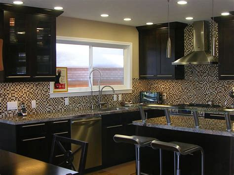 Direct Selling Home Decor kitchen and bath cabinets vanities home decor design ideas