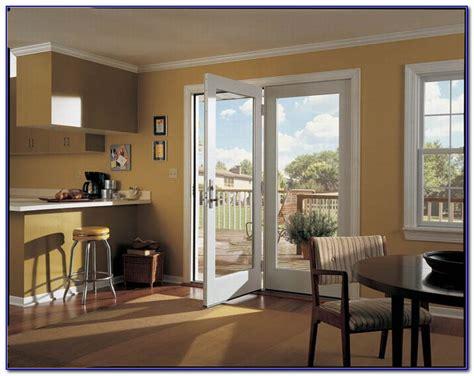 andersen patio doors andersen patio doors with sidelights patios home