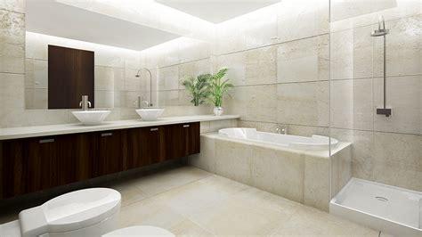 Hotel Kitchen Design luxury bathroom cgi 3d architectural visualisation