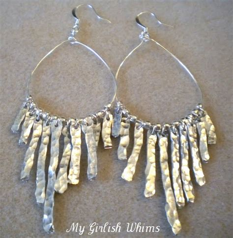 how to make metal jewelry charms 35 diy ideas for bracelets and earrings